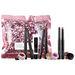 Lust 004 everything kit