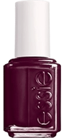 http://www.essie.com/Colors/deeps/carry-on.aspx