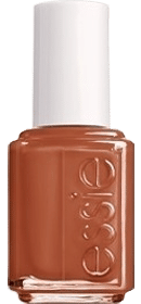 http://www.essie.com/Colors.aspx