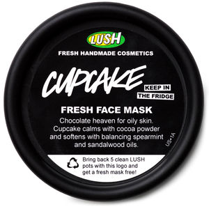 http://www.lushusa.com/face/fresh-face-masks/cupcake/06095.html