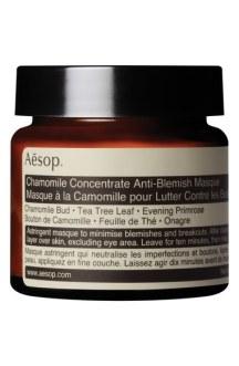 http://shop.nordstrom.com/s/aesop-chamomile-concentrate-anti-blemish-masque/4363858?origin=keywordsearch-personalizedsort