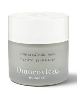http://www.neimanmarcus.com/Omorovicza-Deep-Cleansing-Mask-1-7-oz/prod46330008/p.prod?utm_medium=cpc&utm_campaign=bam+premium+editorial&ecid=NMDN_DS_BAM&utm_source=bam&