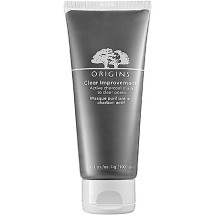http://www.sephora.com/clear-improvement-active-charcoal-mask-to-clear-pores-P297524?SKUID=1375773