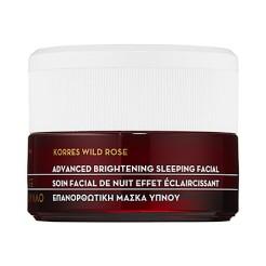http://www.sephora.com/wild-rose-vitamin-c-advanced-brightening-sleeping-facial-P306883?skuId=1411925&icid2=products%20grid:p306883