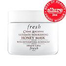 http://www.sephora.com/creme-ancienne-ultimate-nourishing-honey-mask-P381021?skuId=1551233&icid2=products%20grid:p381021