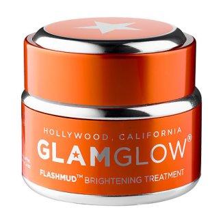 http://www.sephora.com/flashmud-tm-brightening-treatment-P397313?skuId=1718311&icid2=products%20grid:p397313