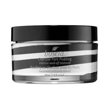 http://www.sephora.com/charcoal-pore-pudding-intensive-wash-off-treatment-P404425?skuId=1785914&icid2=D=c6:similar%20products:p404425