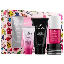 http://www.sephora.com/mask-it-all-P413941?skuId=1843184&icid2=products%20grid:p413941