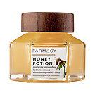 http://www.sephora.com/honey-potion-renewing-antioxidant-hydration-mask-P410873?skuId=1846435&icid2=products%20grid:p410873