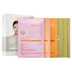 http://www.sephora.com/flawless-skin-kit-P411858?skuId=1860469&icid2=products%20grid:p411858