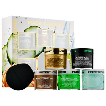 http://www.sephora.com/mask-a-holic-5-piece-kit-P411591?skuId=1863091&icid2=products%20grid:p411591