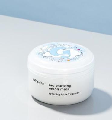 https://www.glossier.com/products/moisturizing-moon-mask