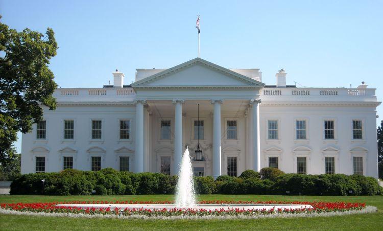 The_White_House.jpg