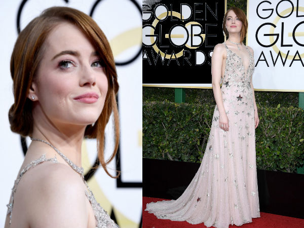xemma-stone-golden-globes-2017-cover-09-1483926392.jpg.pagespeed.ic.lFv2-n49RD.jpg