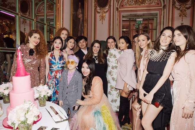 20-pink-birthday-party-decorating-inspiration-wendy-yu-2