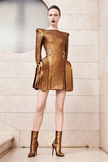 11-atelier-versace-couture-fall-17-1
