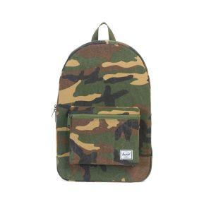 https://herschel.com/shop/backpacks/daypack?v=10076-01567-OS