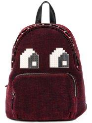 https://www.farfetch.com/shopping/women/les-petits-joueurs-lego-brick-backpack-item-12316374.aspx?storeid=9336&from=listing&tglmdl=1