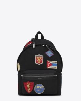 http://www.ysl.com/us/shop-product/men/bags