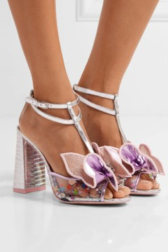 https://www.net-a-porter.com/us/en/product/889966/Sophia_Webster/lana-embellished-pvc-and-metallic-leather-sandals