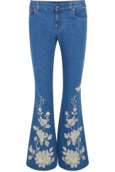 https://www.net-a-porter.com/us/en/product/896431/Gucci/embroidered-high-rise-flared-jeans