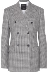 https://www.net-a-porter.com/us/en/product/928133/CALVIN_KLEIN_205W39NYC/double-breasted-houndstooth-wool-blazer