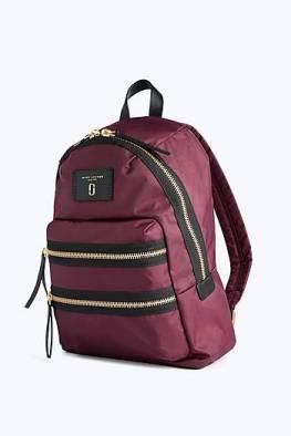 https://www.marcjacobs.com/bags/backpacks/