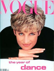 PROD-Diana-on-the-cover-of-Vogue-1991