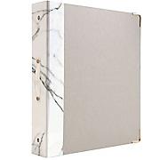 https://www.staples.com/fashion+binder/directory_fashion+binder?fids=&sr=true&sby=5&min=&max=