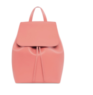 https://www.mansurgavriel.com/collections/backpack