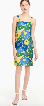 https://www.jcrew.com/p/womens_category/dresses/day/shift-dress-in-morning-floral/g4055?sale=true&isFromSearch=true&color_name=clover-multi&N=0&Nloc=en&Ntrm=floral%20dresses&Npge=1&Nrpp=60&Nsrt=&hasSplitResults=false&mode=sidecar