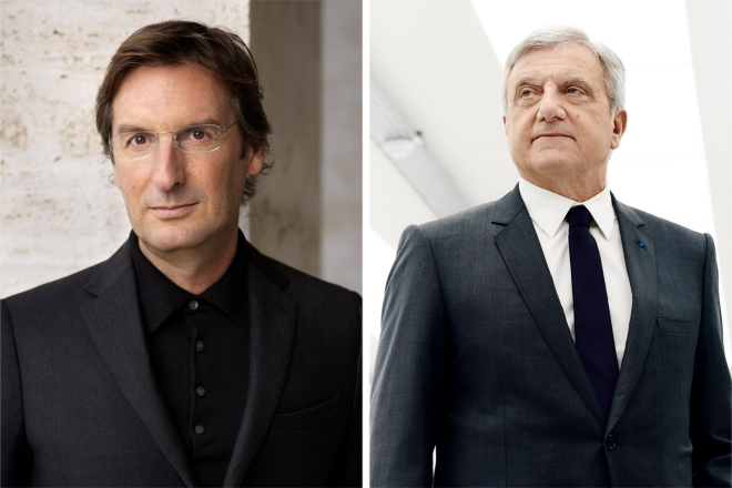 http://wwd.com/business-news/human-resources/lvmh-big-reshuffle-fendis-pietro-beccari-heading-dior-sidney-toledano-new-ceo-11044341/