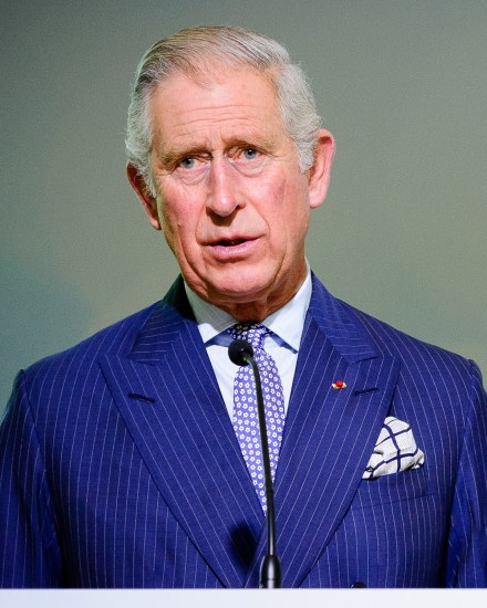 1200px-Charles,_Prince_of_Wales_at_COP21