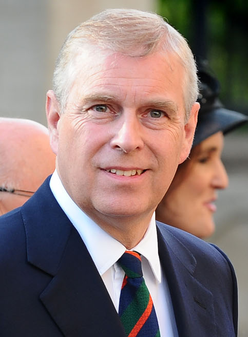 Prince_Andrew_August_2014_(cropped).jpg