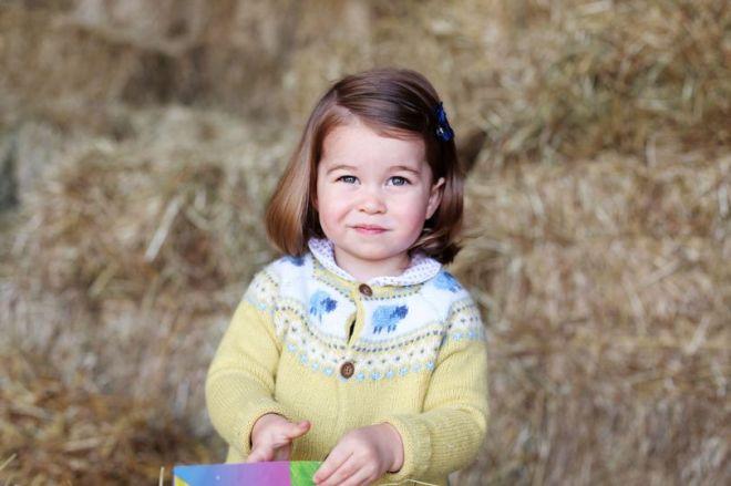 Princess-Charlottes-second-birthday.jpg
