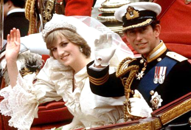 Wedding_of_Charles,_Prince_of_Wales,_and_Lady_Diana_Spencer_photo-1.png