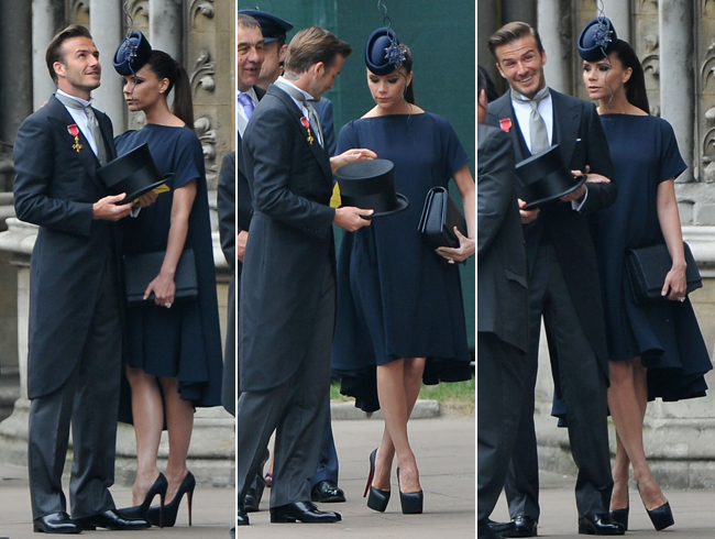 1-royal-wedding-david-and-victoria-beckham