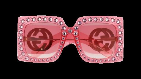 Gucci, $1380