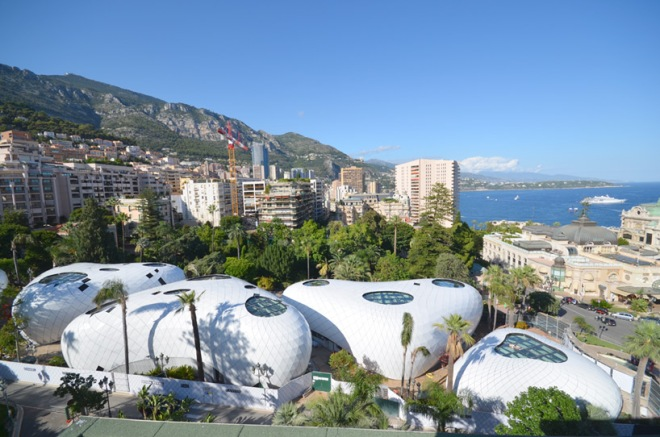 richard-martinet-affine-design-the-pavilions-monte-carlo-monaco-designboom-01.jpg